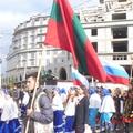 November 7. Tiraszpolban
