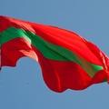 Beutazás a Dnyeszter-menti Köztársaságba