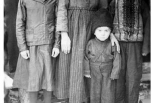 70 éve kezdődtek a moldovai deportálások