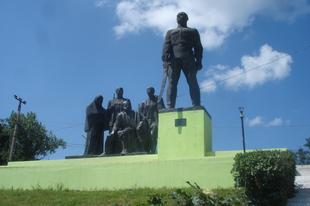 Szovjet Kisinyov