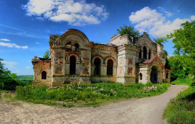 aleksievskaya-cerkovi-7489-1.jpg