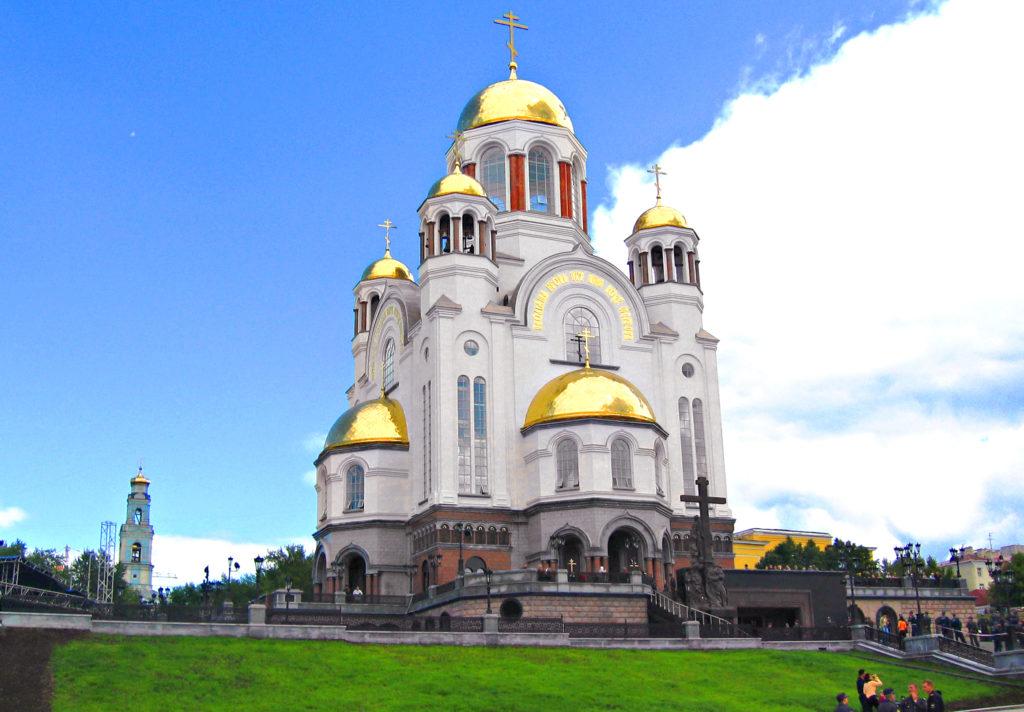 hram-na-krovi-ekaterinburg-1024x712.jpg