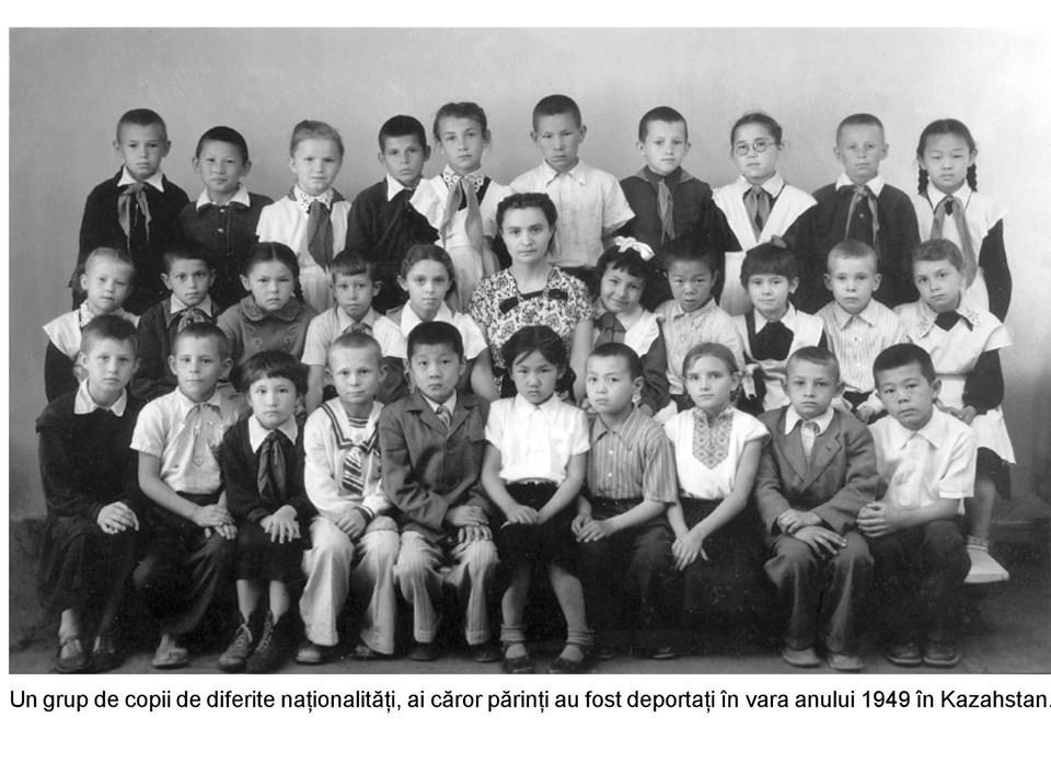 deportation-moldova2.jpg