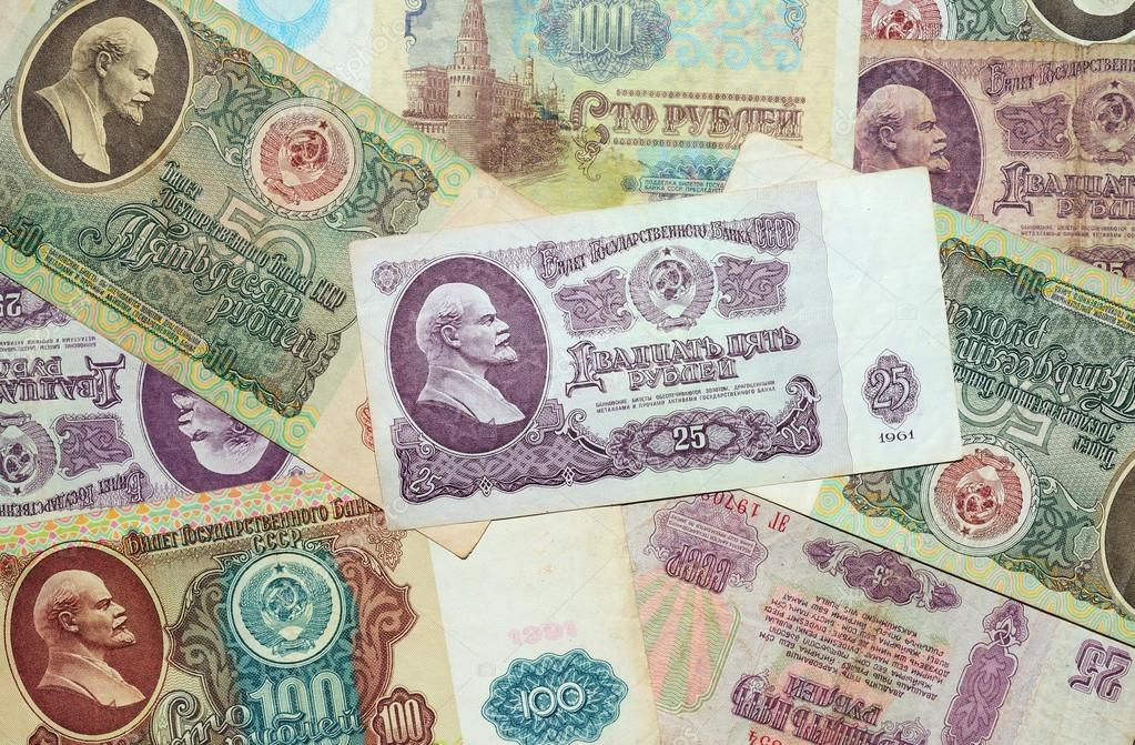 depositphotos_106572940-stock-photo-historic-banknotes-soviet-union-rubles.jpg