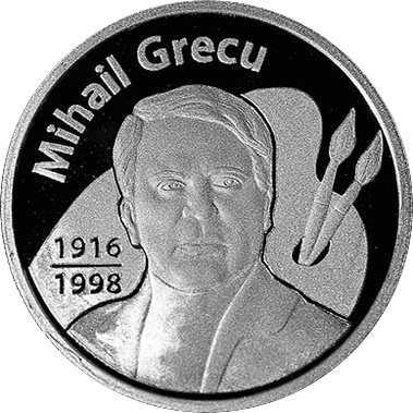 md-2016-50lei-grecu-b.png