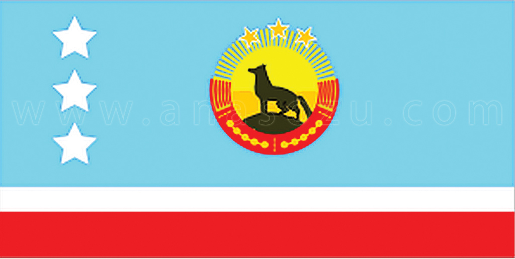 gagauz_respublikasi_bayrak.jpg