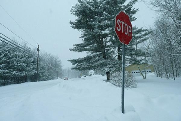 1548400336_1391071541_snow_4.jpg