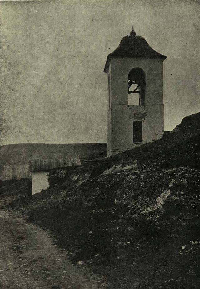 butuceni_1924.jpg