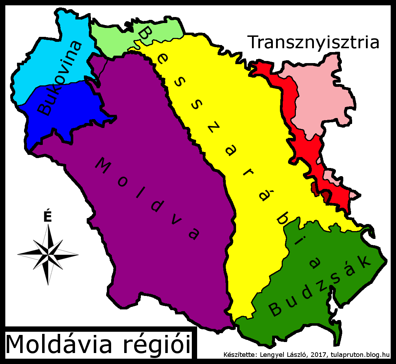 regiok_vegleges2.png