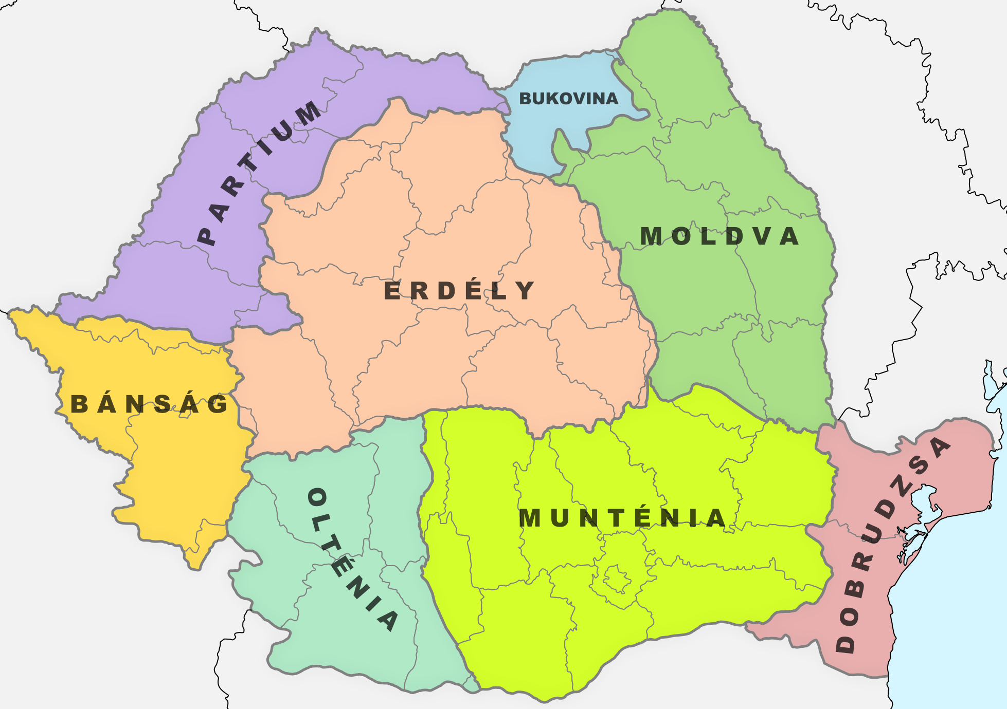 romania_historic_regions-hu_svg.png