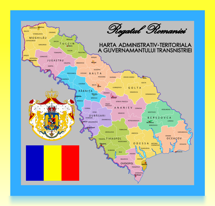 transnistria_governorate_by_kazi2000-d4tb8oz.png