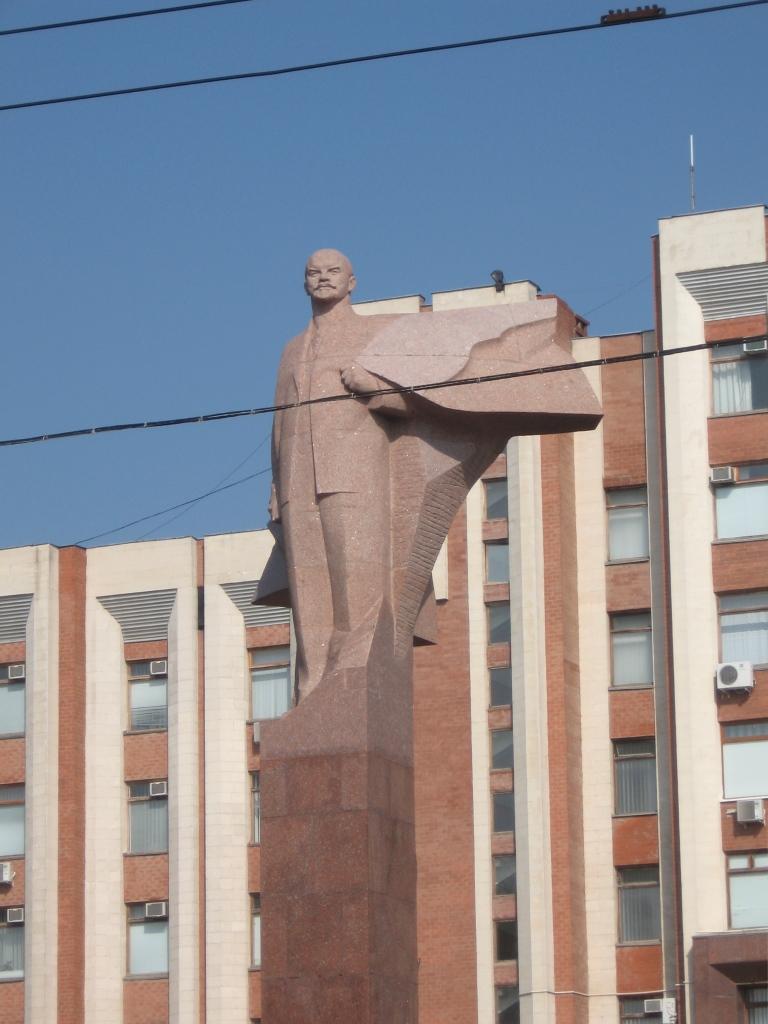moldova-2006_250.jpg