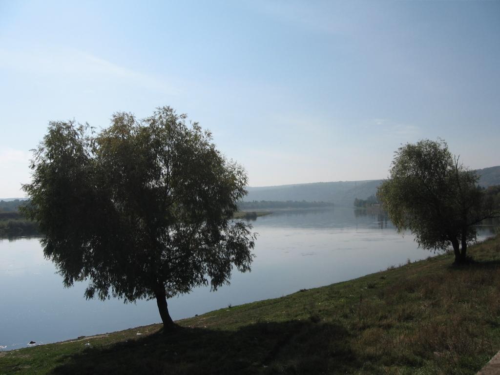 moldova-2006_076.jpg