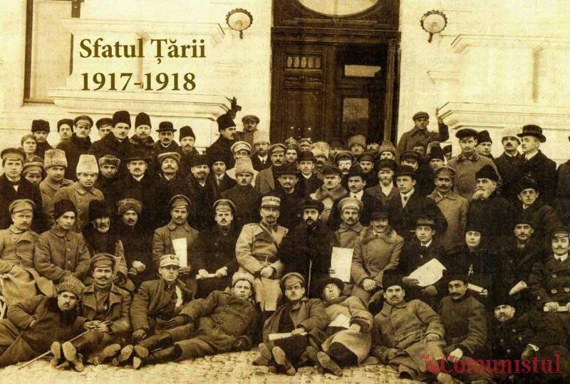 1469185431_sfatul_tarii_10_december_1918_2.jpg