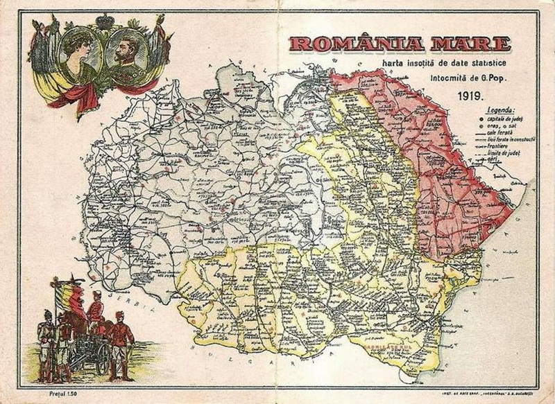 harta-romania-mare-1919.jpg