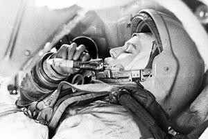 cosmonauti_0_copertina_giugno2018.jpg