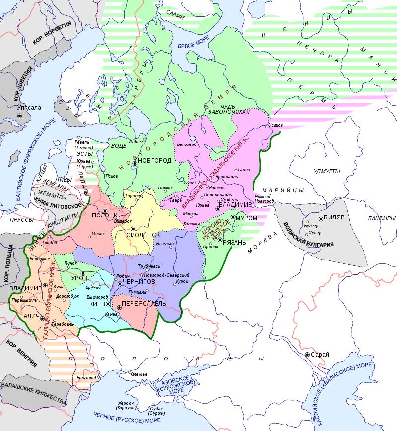800px-kievan_rus_in_1237_ru_svg.png