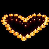 Decemberben a szeretet ünnepére készülünk