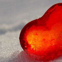 Miért hibernálod a szíved?