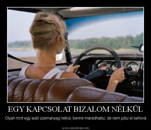 bizalom_1385281123.jpg_600x519