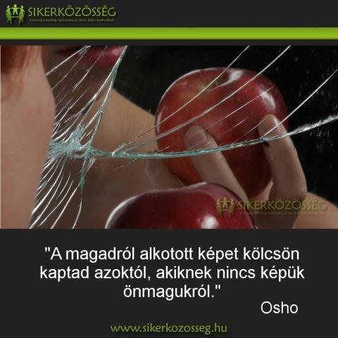 osho_a_magadrol_alkotott_kepet_2013.04.03