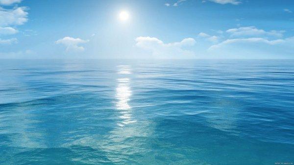 ocean-horizon-via-bluewallpaper-org