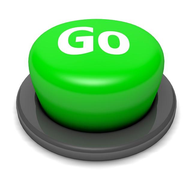 button-1015629_640.jpg