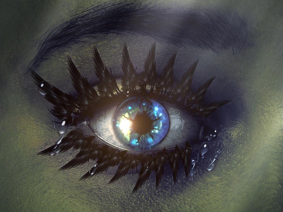 eye-450604_960_720.jpg