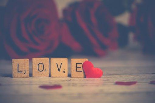 love-3061483_340.jpg