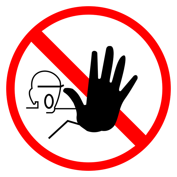 sign-42530_960_720.png