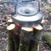 Víztisztító eszközök 6. rész