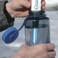 Víztisztító eszközök 7. rész