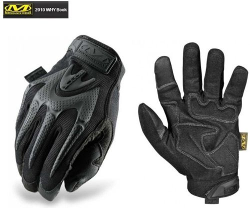 20€ - Mechanix Wear M-Pact gloves.jpg