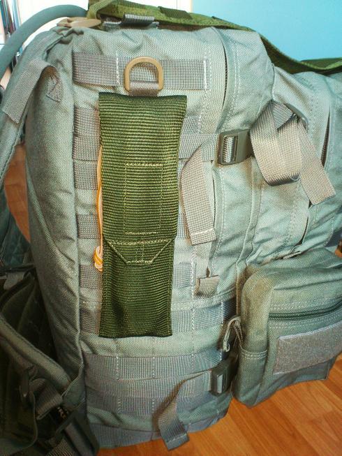 8 A tok a BDS Tactical 378-as zsákon.jpg
