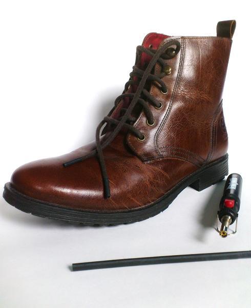 DIY aglets frayed shoelaces repair.jpg