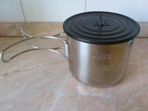 GSI cup lid.jpg