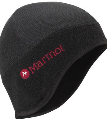 Marmot-AW10-Driclime-Helmet-Liner.jpg