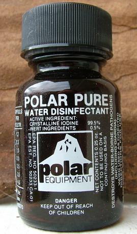 Polar Pure iodine.jpg