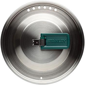 Stanley Adventure Camp lid.jpg