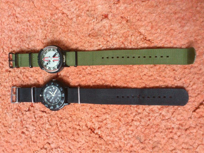 Suunto wristcompass 1.jpg