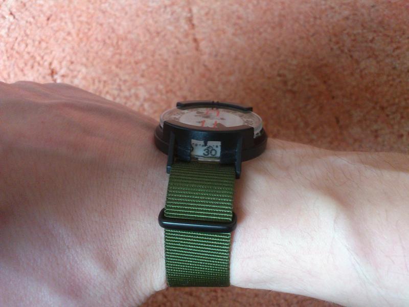 Suunto wristcompass 2.jpg