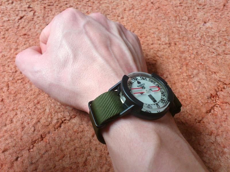 Suunto wristcompass 3.jpg