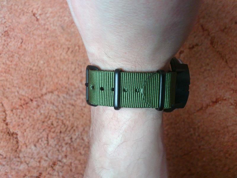Suunto wristcompass 4.jpg