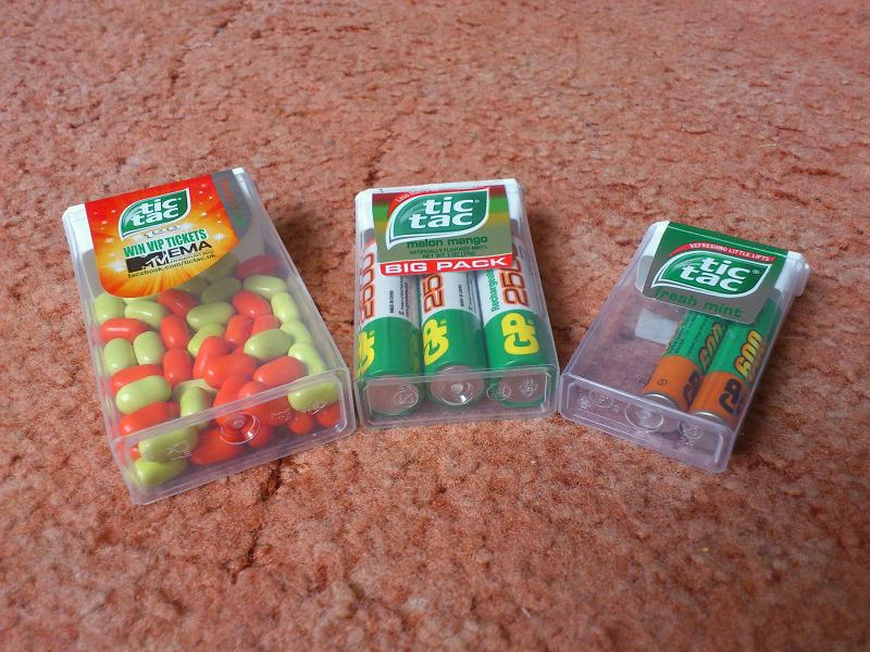 TicTac battery case 2.jpg
