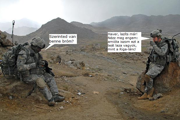 U.S._Army Tea_for_two.jpg