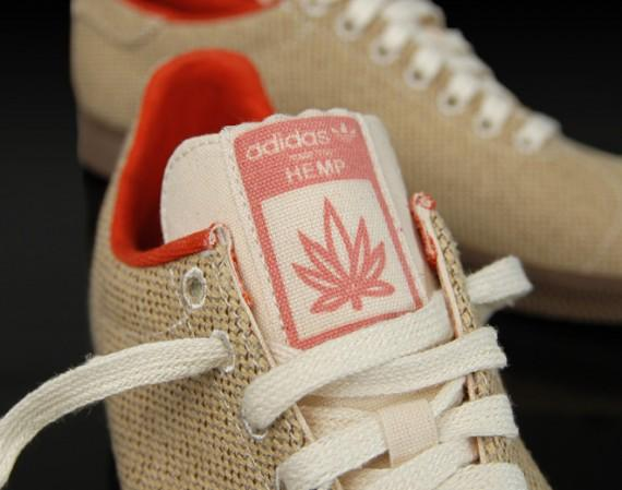 adidas_gazelle_hemp.jpg