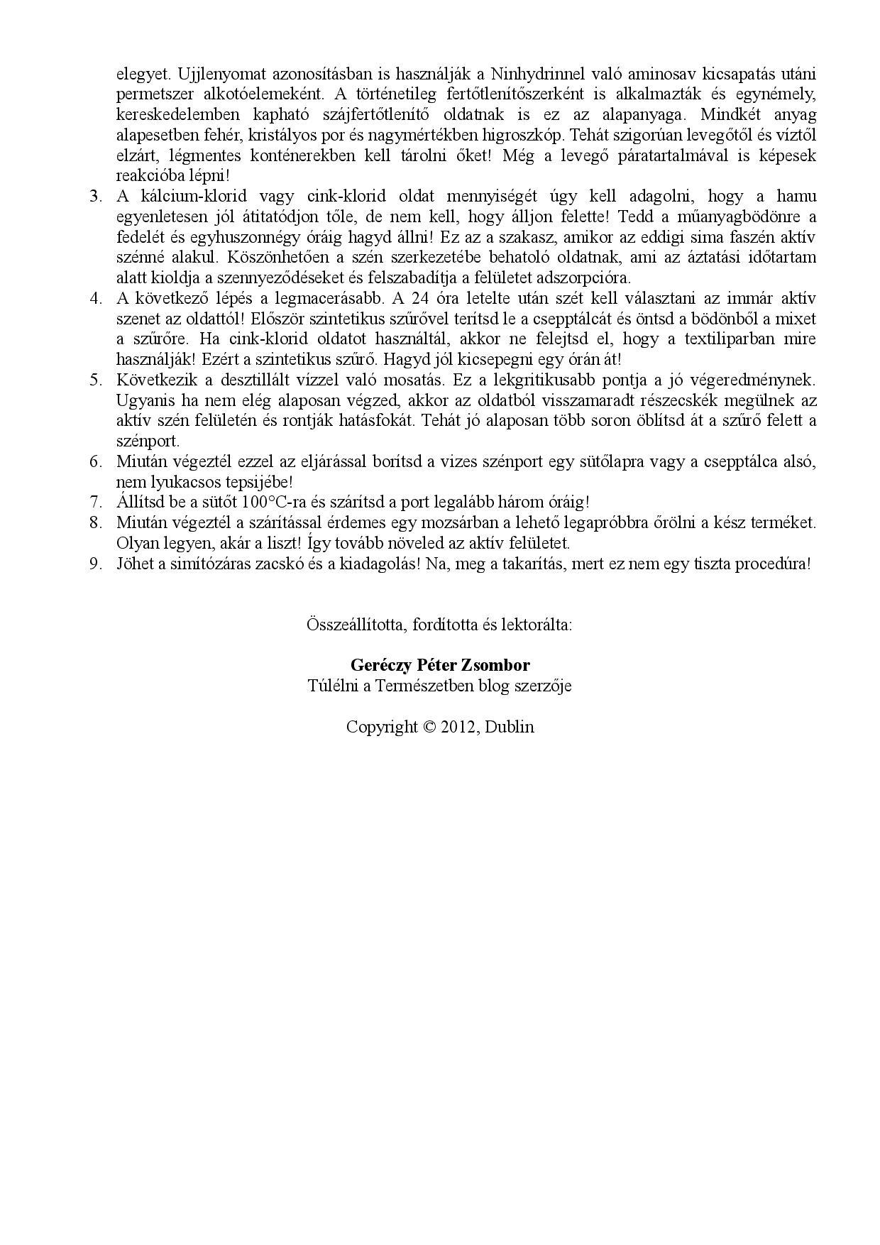 aktiv_szenpor_hazilag-page-02_1.jpg
