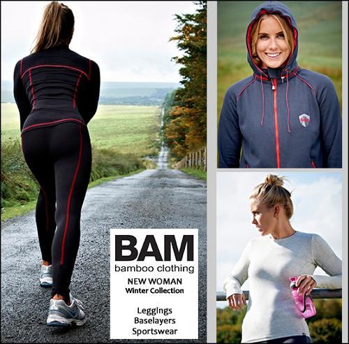 bam-bamboo-women.jpg