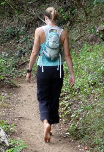barefoot_hiking.jpg