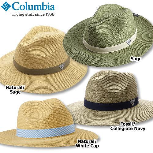 columbia_straw_hat.jpg